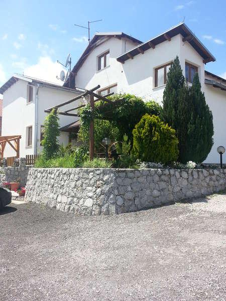 Plitvicka vila - 0