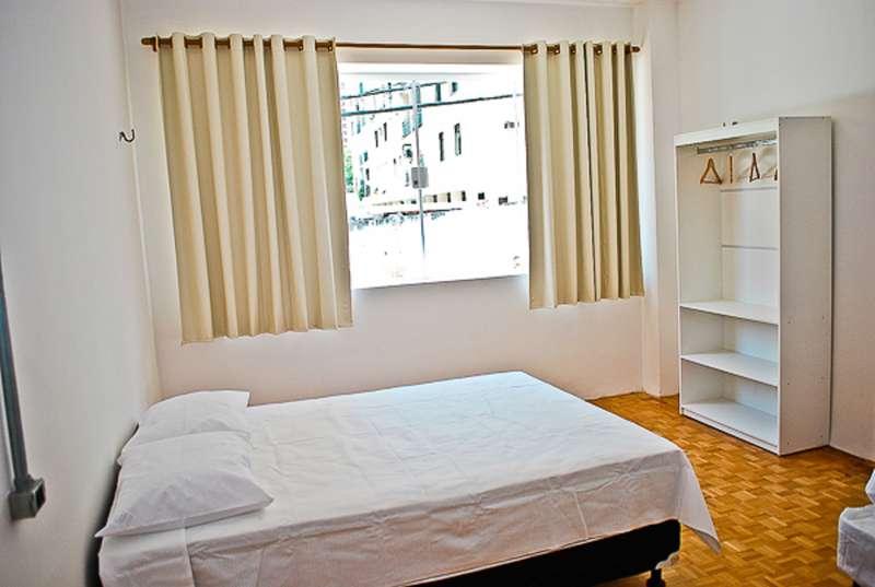 Bom Fim Hostel - 2