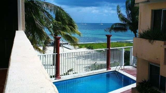 Cancun - Luxury & Economy BeachHouse - 0