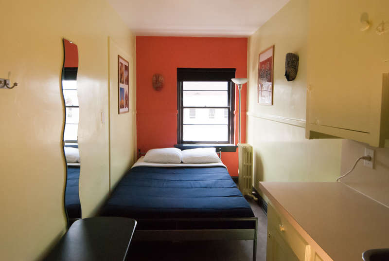 Ocean Island Inn - 2