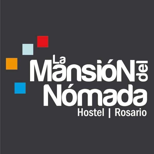 La Mansión del Nómada - 0