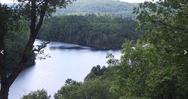 Domaine Baie Mud - 1