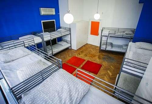 CoolTour Hostel - 2