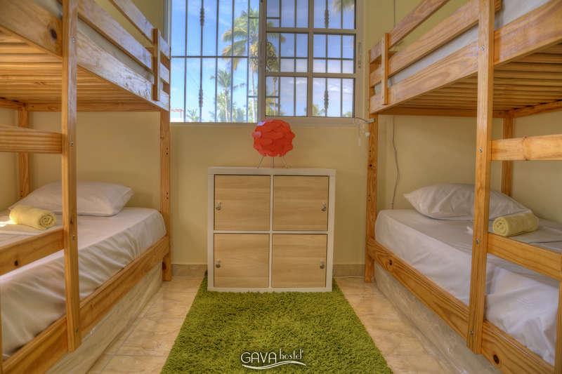 GAVA hostel - 0
