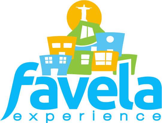 Favela Experience Vidigal - 0