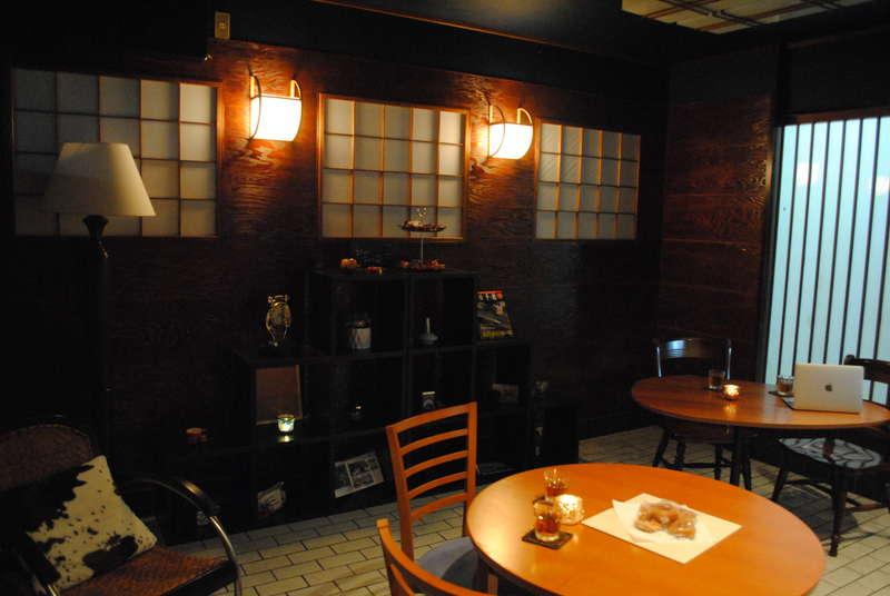 Star Inn Tokyo - 1