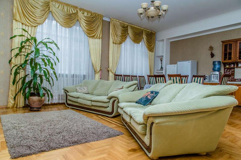 Hostel Lira - 0