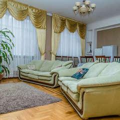 Hostel Lira