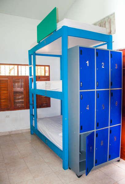 Pachamama Hostel Cartagena Getsemani - 1