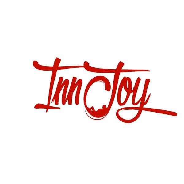 InnJoy Hostel - 1