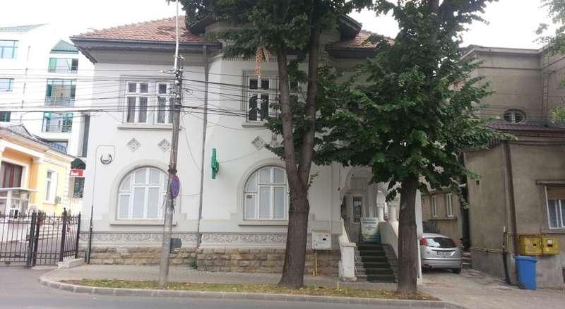 Hostel ANDREI - 1