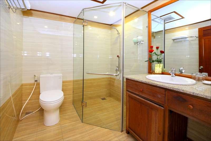 Kiman Hoi An Hotel & Spa - 2
