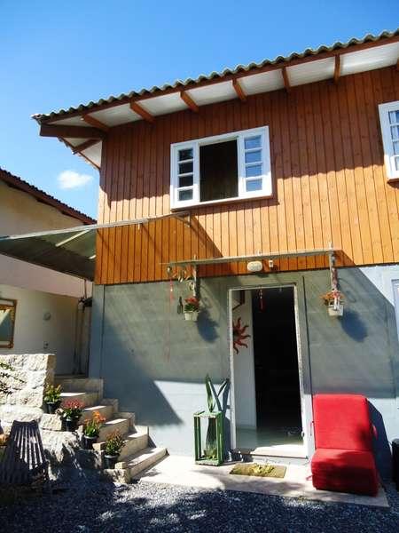 Hostel Casa Terra - 0