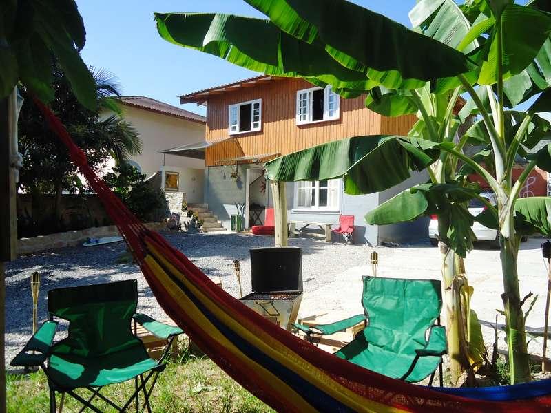 Hostel Casa Terra - 2