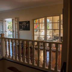 Canguru Hostel