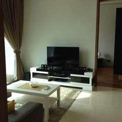 Soho Suites Kuala Lumpur KLCC