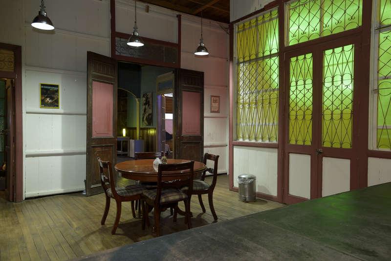 Cino Fabiani Guesthouse - 2