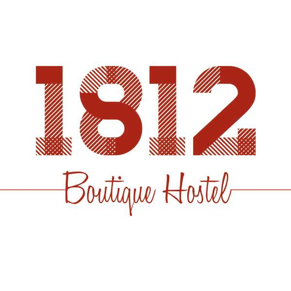 1812 Boutique Hostel - 0
