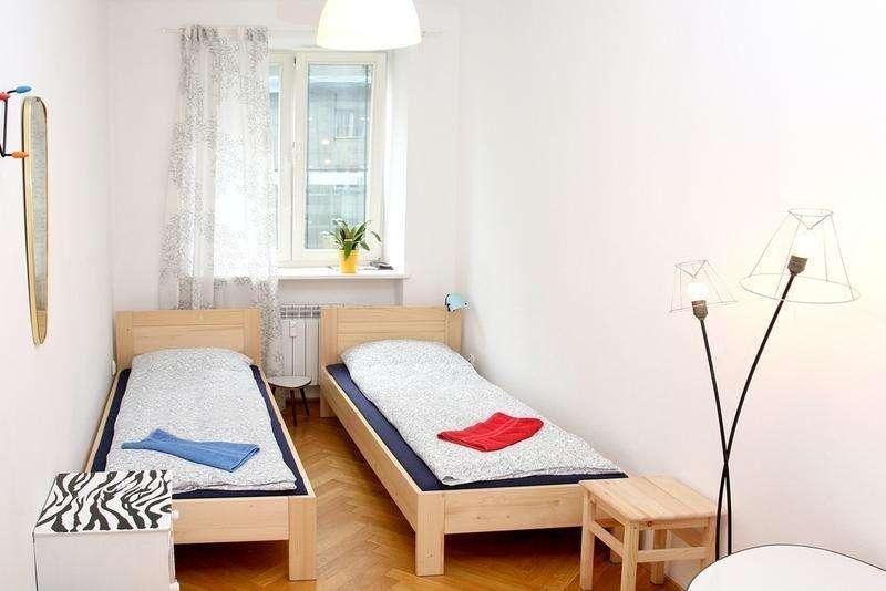 Fest Hostel - 1