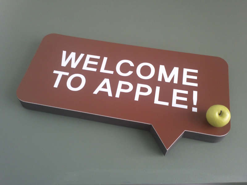 Apple Guesthouse - 0
