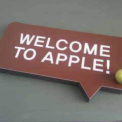 Apple Guesthouse