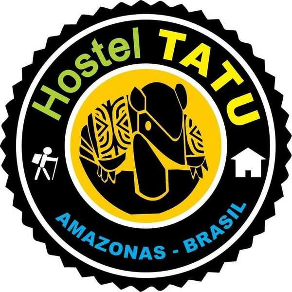 Hostel Tatu - 0