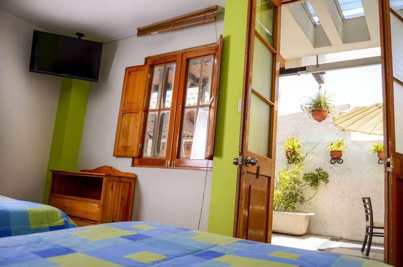 Le Foyer Hostel - 0