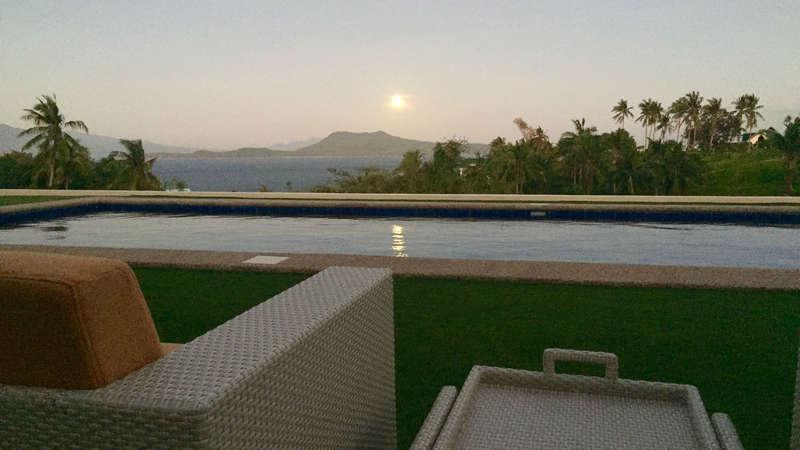 Verde View Villas - 0