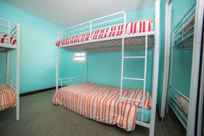 ITH Zoo Hostel - 1