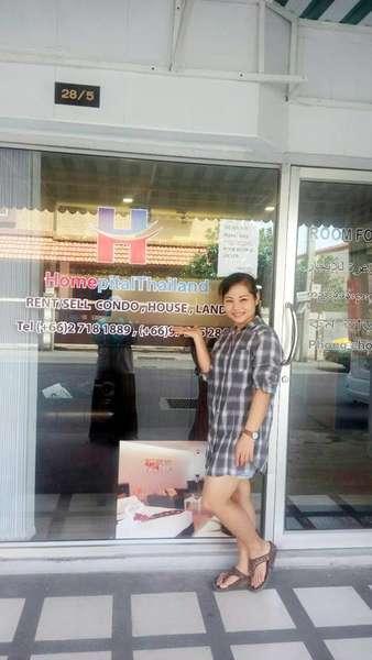 Homepital thailand - 2