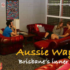 Aussie Way Lodge