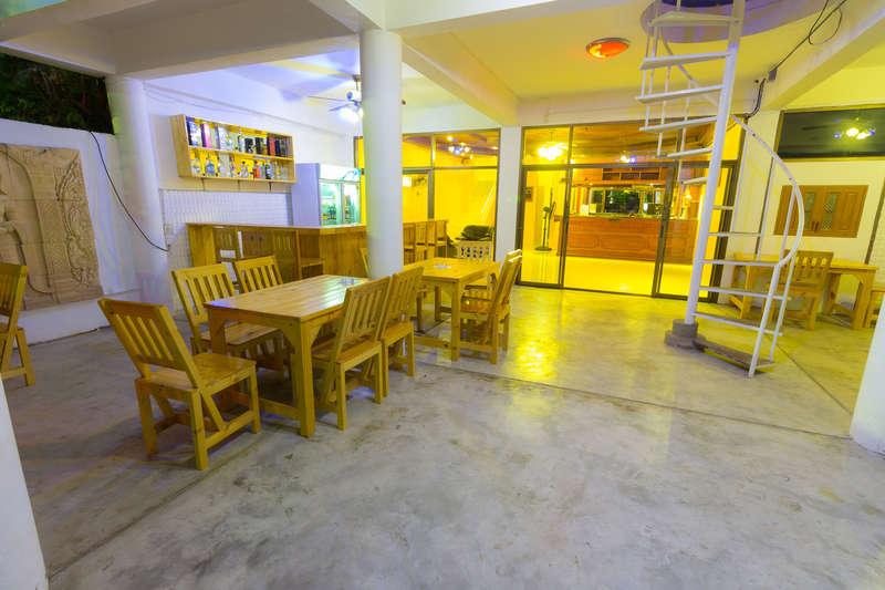 Residence Palada - 2