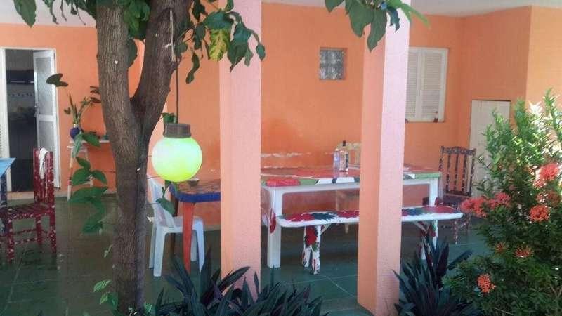 Che Pepe Hostel - 0