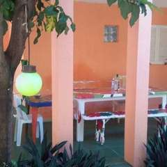 Che Pepe Hostel