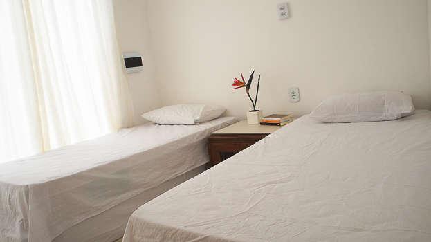 Belém Hostel - 0