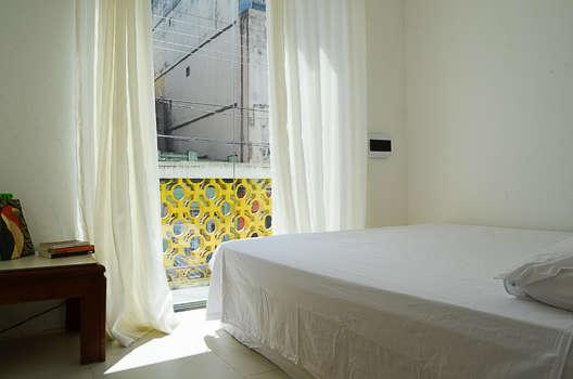 Belém Hostel - 1