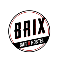 Brix Bar & Hostel