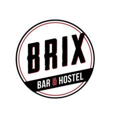Brix Bar & Hostel