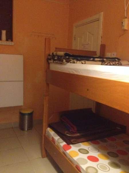 Mavi Guesthouse - 1