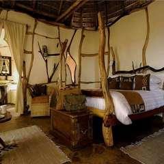 Bengbis Tours Holiday Villas