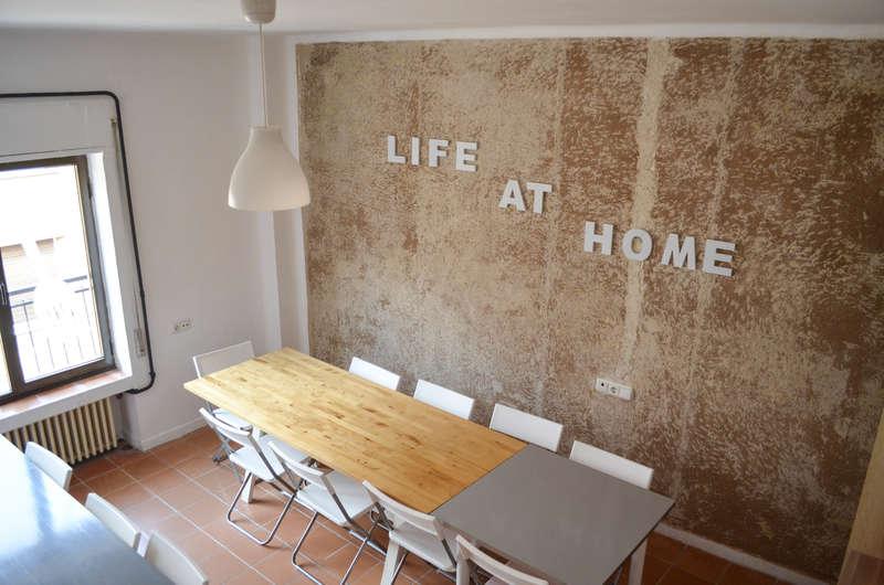 Roomin Hostel - 2