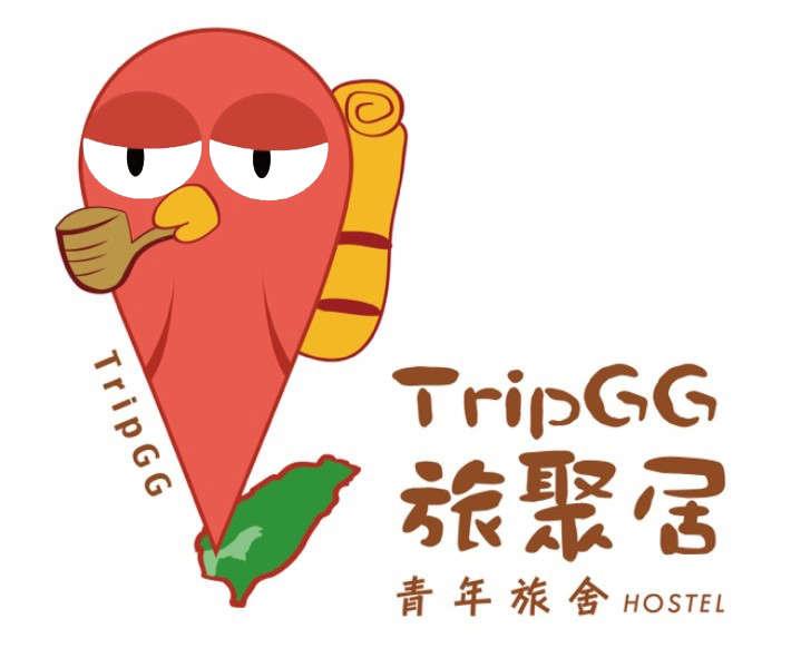 TripGG Hostel - 0