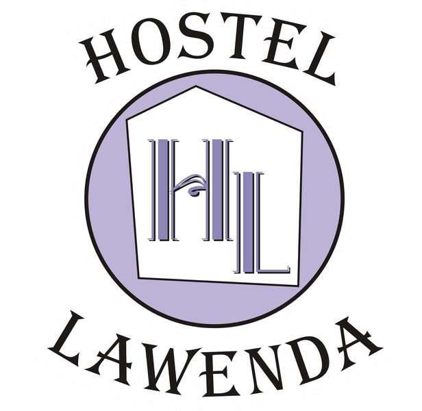 Hostel Lawenda - 0