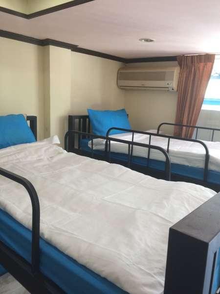True Hostel - 2
