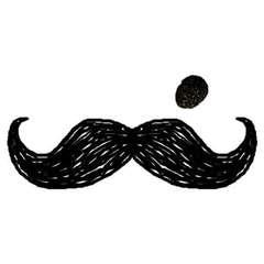 Moustache Hostel