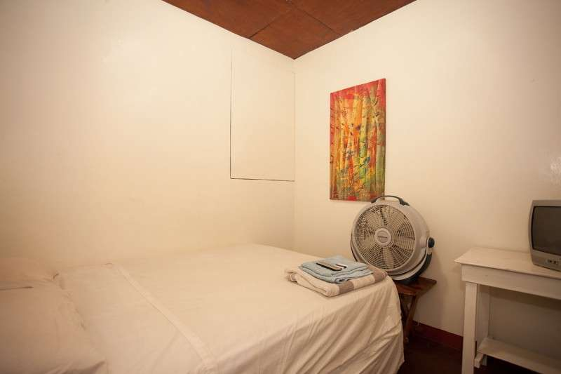 Managua Backpackers Inn - 2
