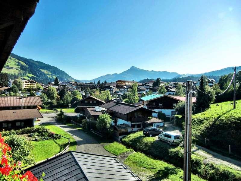 Schweigerhof - 2