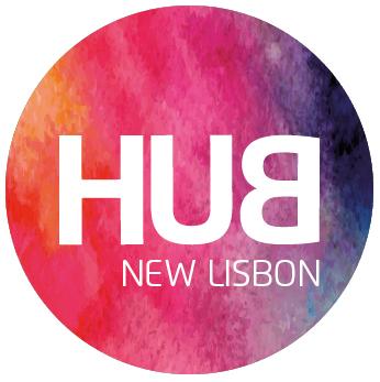 Hub New Lisbon Hostel - 0