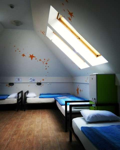 Varad Inn hostel and cafe - 2