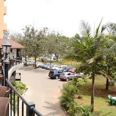 Park Place Nairobi